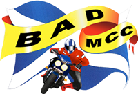 BADMCC-LOGO