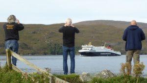 ferrymen3